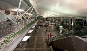 Llegadas de vuelos al Aeropuerto de Belém