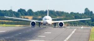 Salidas de vuelos desde el Aeropuerto de Birmingham
