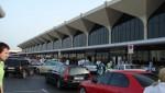 Aeropuerto Internacional de Dubái