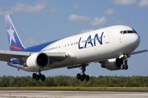 Salidas de vuelos desde el Aeropuerto de Punta del Este