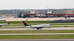 Salidas de vuelos desde el Aeropuerto de los Cabos