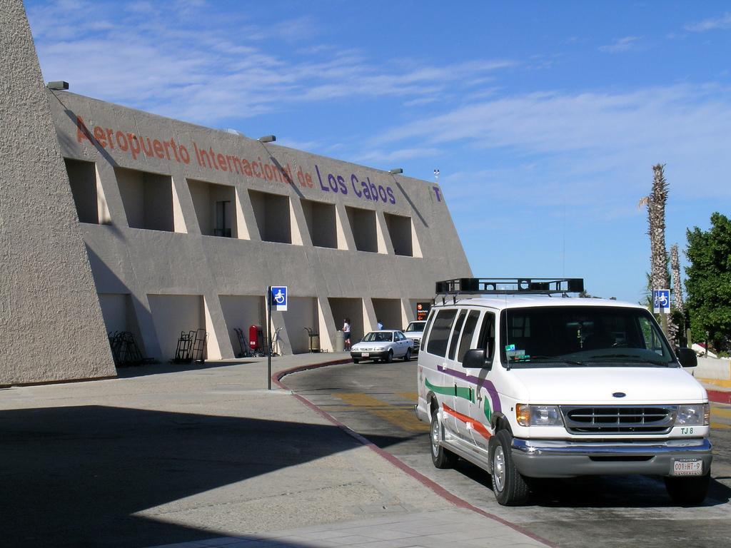Aeropuerto Internacional Guatemala Aeropuerto Internacional de