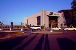 Aeropuerto Internacional de Puebla - Autor