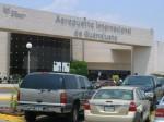 Aeropuerto Internacional de Guanajuato