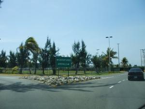 Salidas de vuelos desde el Aeropuerto de Kington, Jamaica