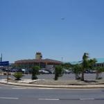 Aeropuerto Internacional Reina Beatriz (AUA)