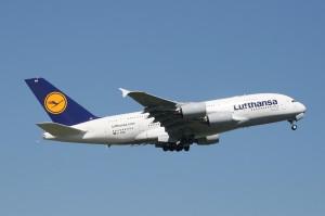 Salidas de vuelos desde el Aeropuerto de Karlsruhe