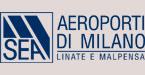 Aeropuerto de Milán-Malpensa: Aerolíneas