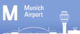 Aeropuerto de Múnich: Salidas de vuelos