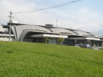 Aeropuerto Olaya Herrera - Autor