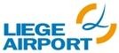 Aeropuerto de Lieja: Salidas de vuelos