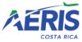 Aeropuerto Internacional Juan Santamaría: Salidas de vuelos