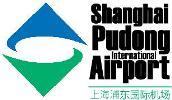 Aeropuerto Internacional de Shanghái Pudong (PVG)