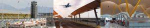 aeropuertonetmadrid
