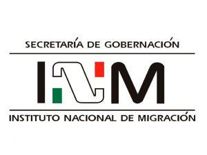 Instituto Nacional de Migraciones