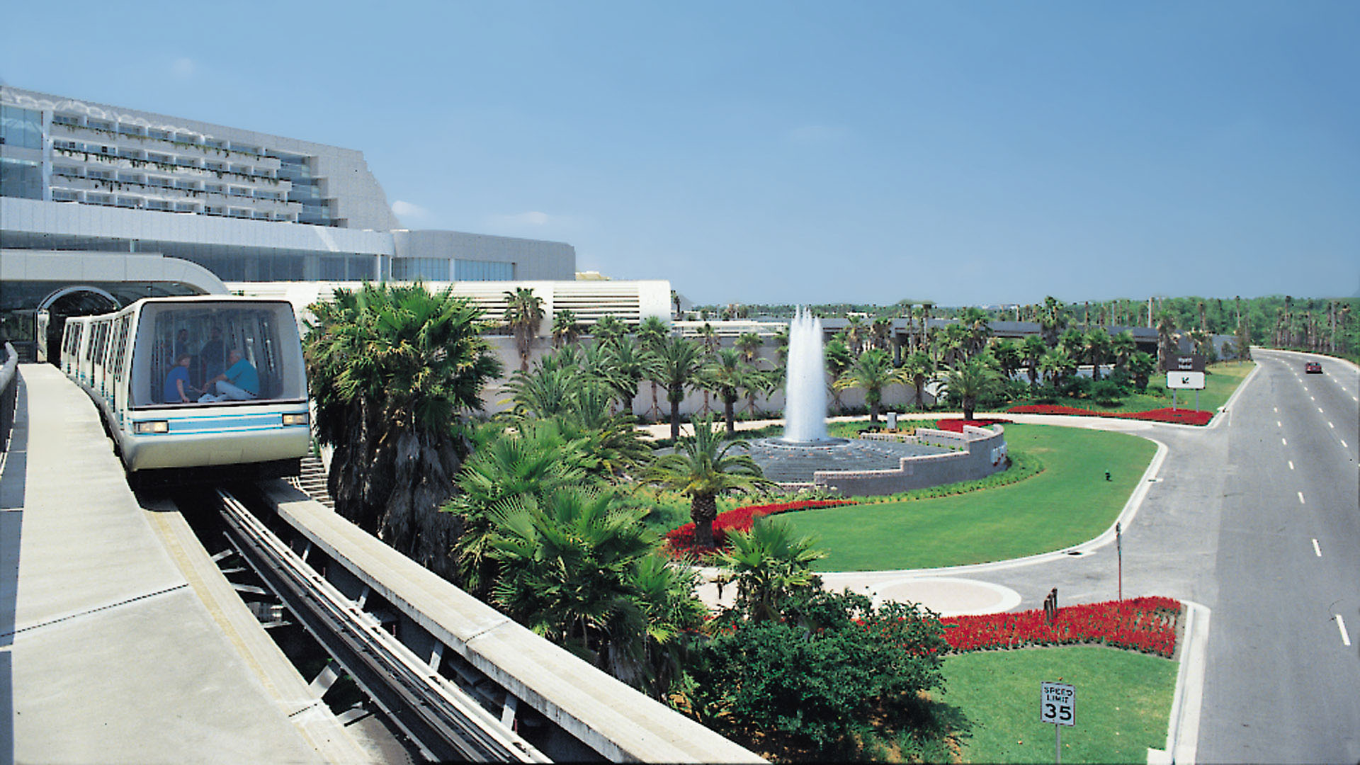 Llegadas De Vuelos Aeropuerto Internacional De Orlando