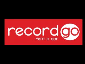 Record-GO
