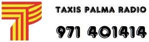Taxi-Radio-Palma