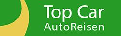Top-Car-auto-Reisen-alquiler-de-coches-logo
