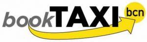 book-taxi-logo-aeropuerto-barcelona