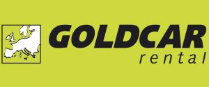 goldcar-logo