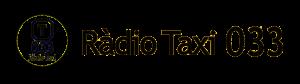 radio-taxi-logo-aeropuerto-barcelona