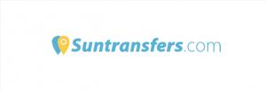 logo-de-taxi-suntransfers-aeropuerto-de-frankfurt-