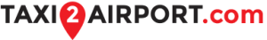 logo-de-taxi2airport-aeropuerto-de-frankfurt