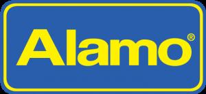 Alamo National- Alquiler de coches
