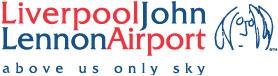 logo_johnlennon
