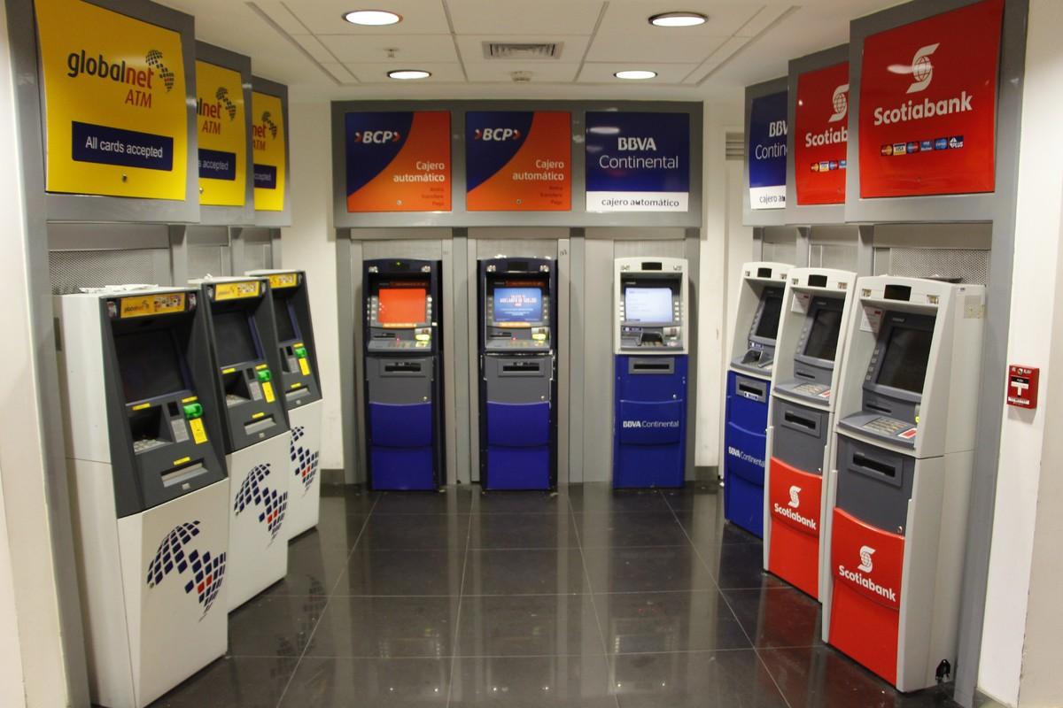 cambio de divisas aeropuerto internacional jorge ch vez