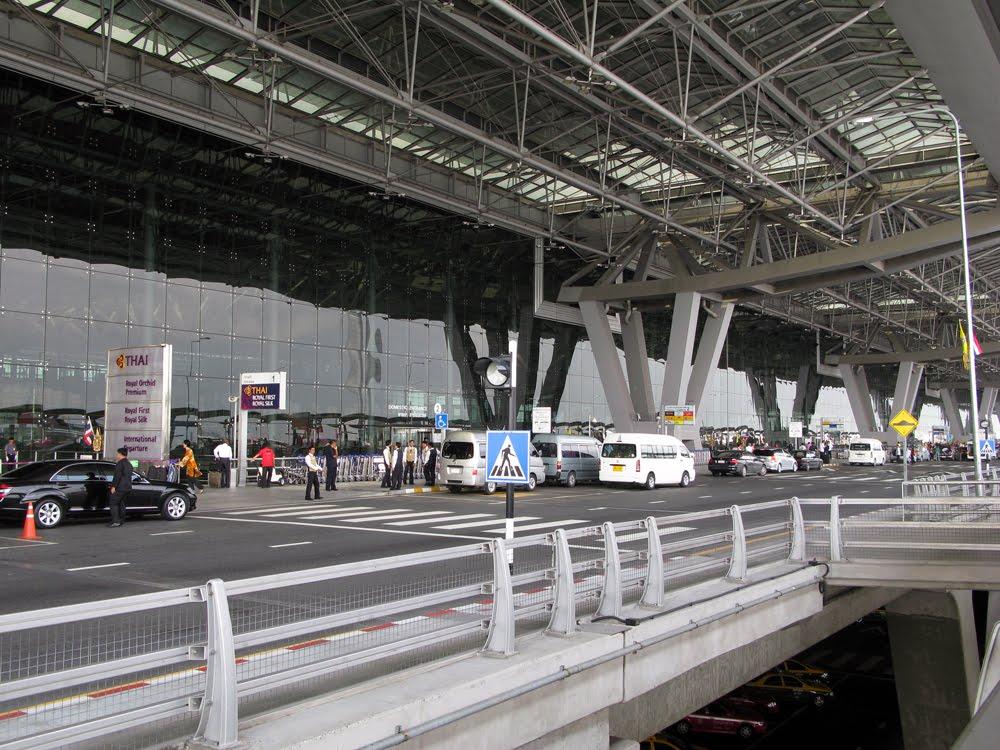 Asiatico en el transporte - 3 2