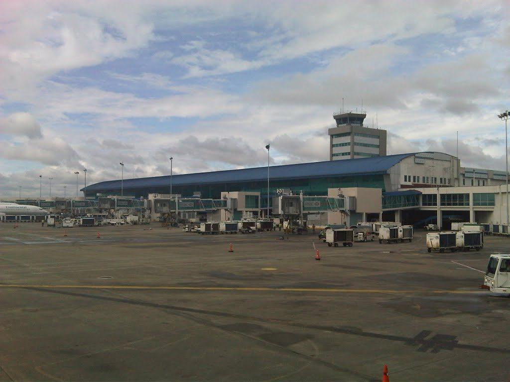 Car Rental In Aeropuerto Tocumen