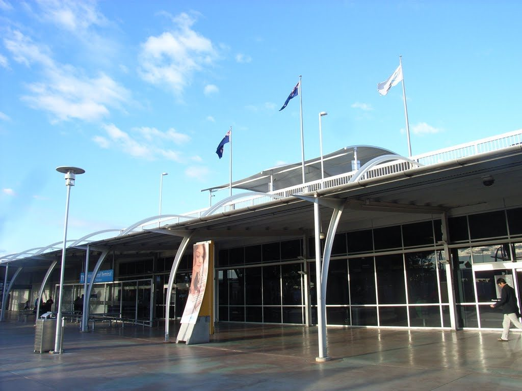 Perth 2019 Best of Perth Australia Tourism  TripAdvisor