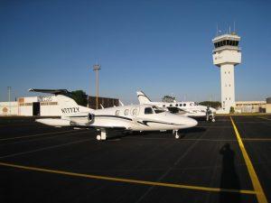 Aeropuerto de Aguscalientes