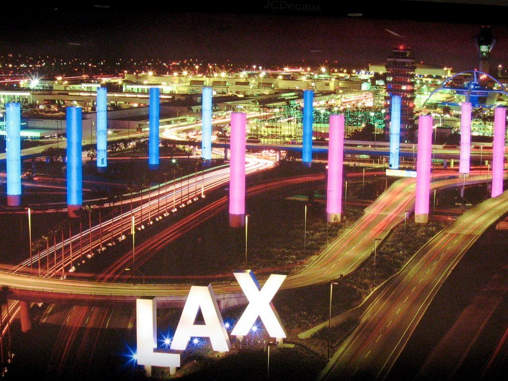 CAR RENTAL IN LAS VEGAS. The Fox location in Las Vegas is located off-airport but convenient to quickly reaching downtown Vegas. We offer cool vehicles to cruise the Strip as well as family size rentals to carry all your luggage comfortably during your Las Vegas vacation.