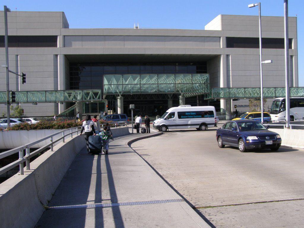 Westchester Airport Hertz Car Rental
