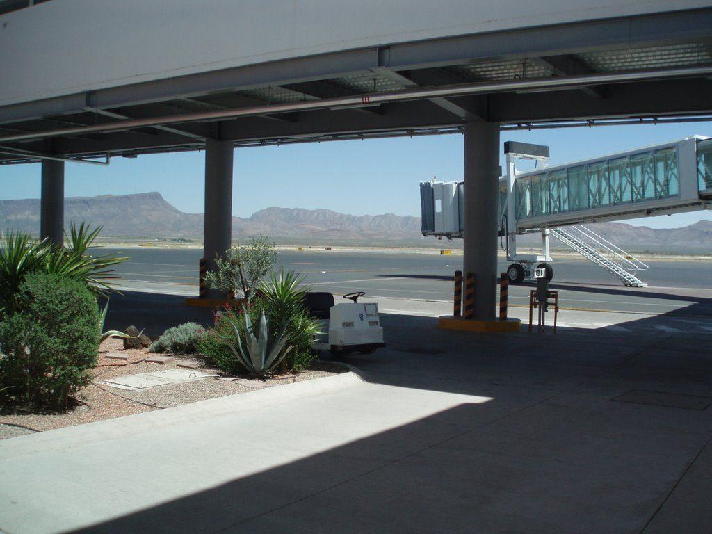 Chihuahua City Stock Photos, Royalty-Free Images & Vectors ...  |Chihuahua Mexico Airport Sala