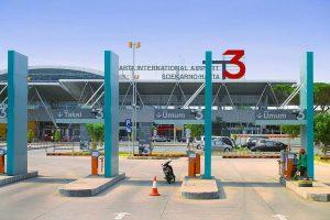 Jakarta airport 3 (putra kroya)
