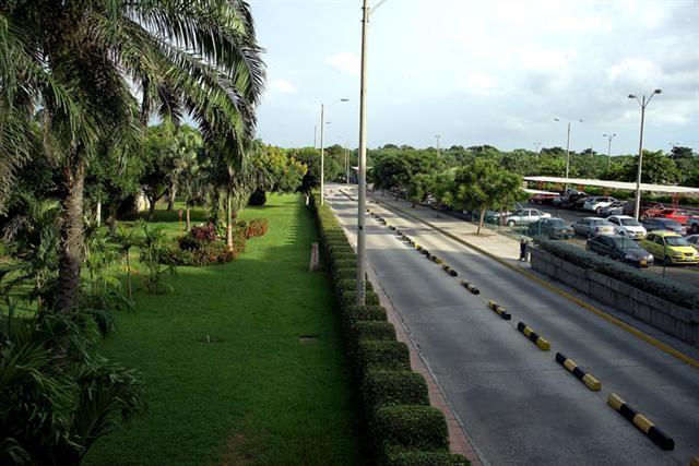 Localiza Rent A Car Barranquilla