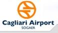 Aeropuerto Cagliari Elmas