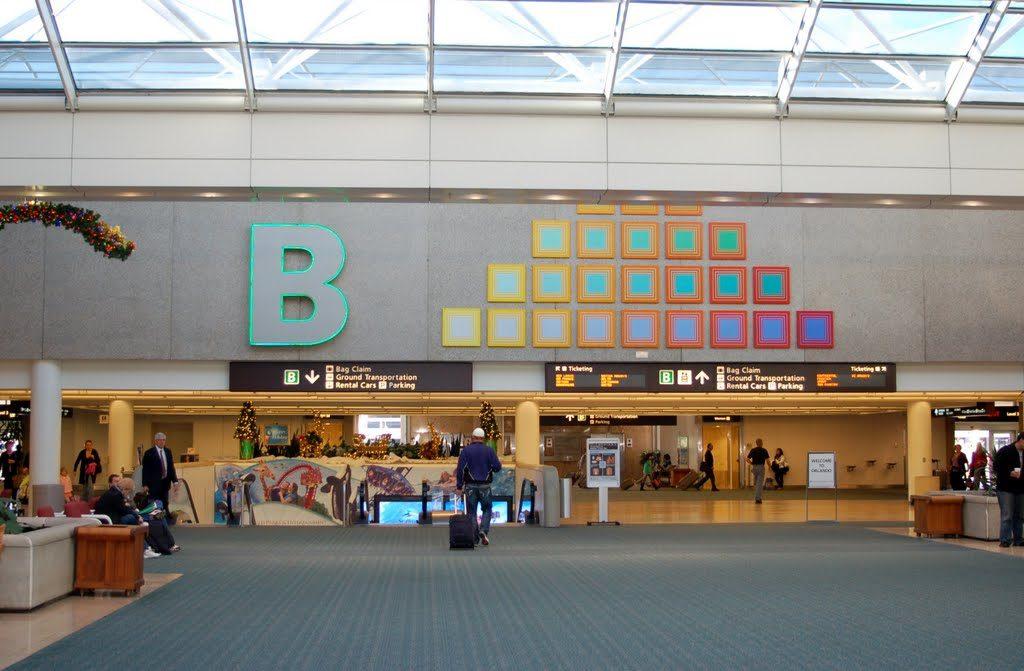Ez Car Rental San Juan Airport