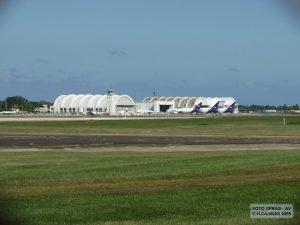 Base aérea de Aguadilla