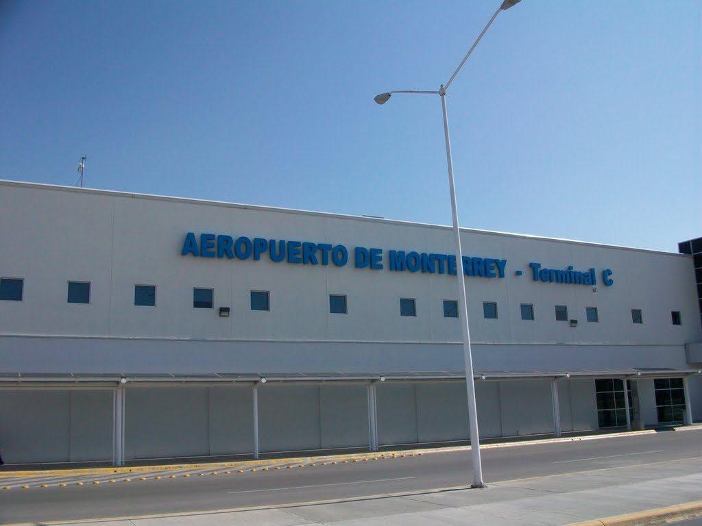 Thrifty Car Rental Aeropuerto Leon