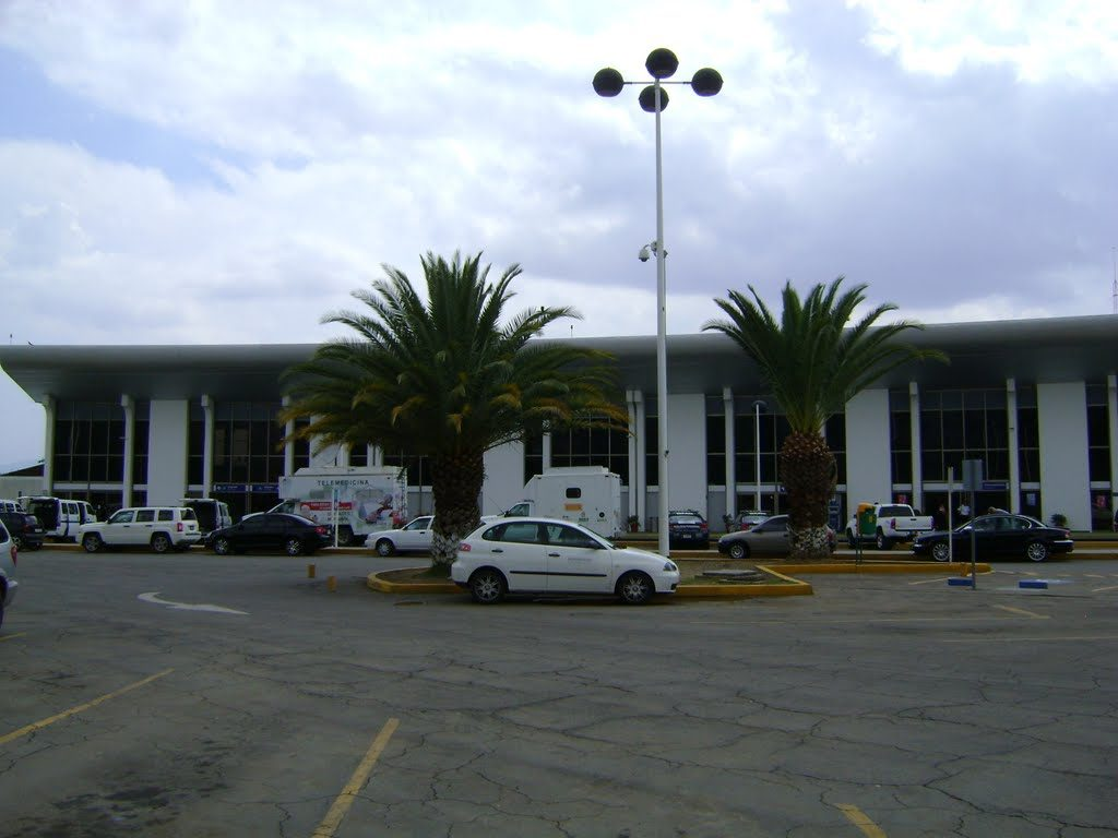 Hertz rent a car cancun international airport 10
