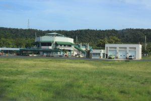 VQS Terminal de Vieques