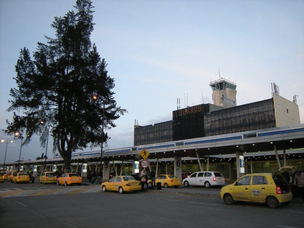 Rent Car El Aeropuerto Santo Domingo