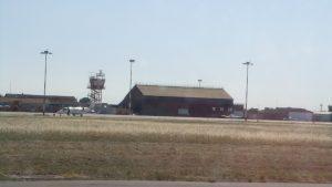 Brescia Aeropuerto