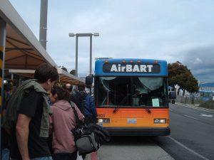 Transporte y desplazamiento