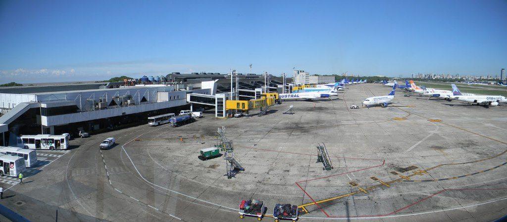 Aeropuerto de sauce viejo sfn aeropuertos net for Alquiler de casas en aeropuerto viejo sevilla